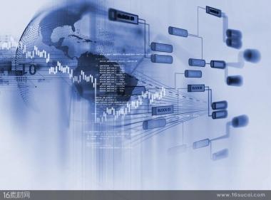 整合互联网工具,推动传统企业创新发展