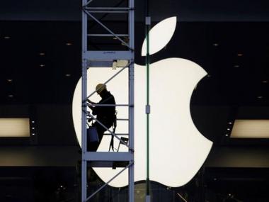 苹果将在丹麦建数据中心 计划2019年开始运营