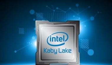 Intel CPU罕见大扩军:牺牲奔腾G4560就为了它?