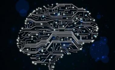 意念操控电脑 美国投入6500万美元研究脑机接口技术