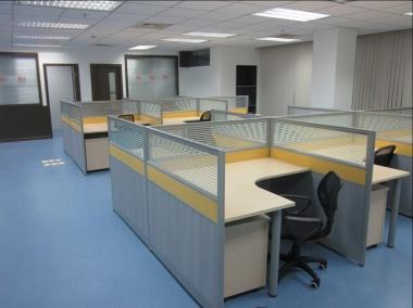 电脑病毒入侵防不胜防,如何打造更安全的办公环境?