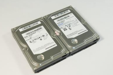 机械硬盘让您担忧了:大存储需求旺盛 机械硬盘很坚硬