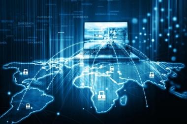 硬盘接口类型和最新技术(接口技术)